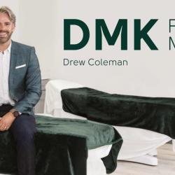 Семейные ценности компании DMK