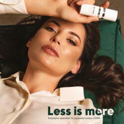 Less is more: забота о коже в домашних условиях